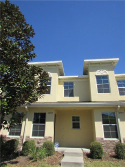 Photo of 10942 Keys Gate Drive, RIVERVIEW, FL 33579 (MLS # T3163269)