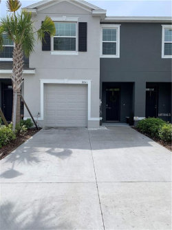 Photo of 8841 Indigo Trail Loop, RIVERVIEW, FL 33578 (MLS # T3163274)