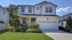 Photo of 3615 W Renellie Circle, TAMPA, FL 33629 (MLS # T3163339)