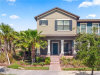 Photo of 28455 Tranquil Lake Circle, WESLEY CHAPEL, FL 33543 (MLS # T3163344)