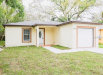 Photo of 10706 N Annette Avenue, TAMPA, FL 33612 (MLS # T3163366)