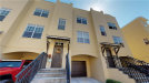 Photo of 5212 Olmstead Bay Place, TAMPA, FL 33611 (MLS # T3163548)