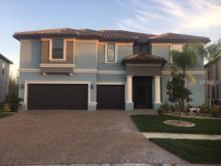 Photo of 19028 Lutterworth Ct Court, LAND O LAKES, FL 34638 (MLS # T3163577)