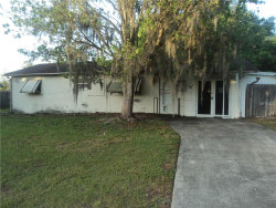 Photo of 2730 Kristi Court, LAND O LAKES, FL 34639 (MLS # T3163595)