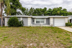 Photo of 7525 Birchwood Drive, PORT RICHEY, FL 34668 (MLS # T3163636)
