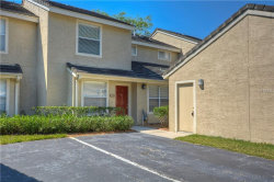 Photo of 13006 Arborview Place, TAMPA, FL 33618 (MLS # T3163797)