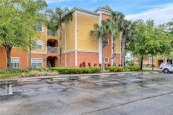 Photo of 4207 S Dale Mabry Highway, Unit 11208, TAMPA, FL 33611 (MLS # T3163799)