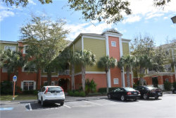 Photo of 4207 S Dale Mabry Highway, Unit 3308, TAMPA, FL 33611 (MLS # T3163854)