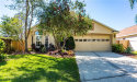 Photo of 15502 Granby Place, TAMPA, FL 33624 (MLS # T3163858)