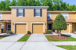 Photo of 4521 Winding River Way, LAND O LAKES, FL 34639 (MLS # T3163982)
