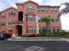 Photo of 2732 Via Murano, Unit 519, CLEARWATER, FL 33764 (MLS # T3164099)