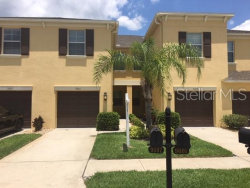 Photo of 9601 Trumpet Vine Loop, TRINITY, FL 34655 (MLS # T3164136)