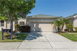 Photo of 20811 Jaffa Lane, LAND O LAKES, FL 34637 (MLS # T3164187)