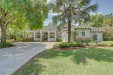 Photo of 15315 Lake Maurine Drive, ODESSA, FL 33556 (MLS # T3164239)