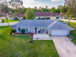 Photo of 18702 Masters Court, TAMPA, FL 33647 (MLS # T3164253)