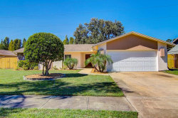 Photo of 1846 Del Robles Drive, CLEARWATER, FL 33764 (MLS # T3164279)