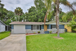 Photo of 5626 Berlin Drive, PORT RICHEY, FL 34668 (MLS # T3164305)