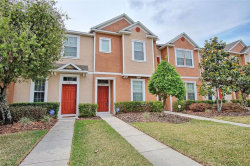 Photo of 6987 Towering Spruce Drive, RIVERVIEW, FL 33578 (MLS # T3164833)