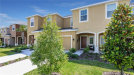 Photo of 7130 Summer Holly Place, RIVERVIEW, FL 33578 (MLS # T3166558)
