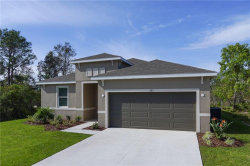 Photo of 121 Zinnia Lane W, POINCIANA, FL 34759 (MLS # T3166884)