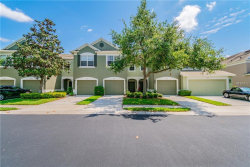 Photo of 4812 Pond Ridge Drive, RIVERVIEW, FL 33578 (MLS # T3167908)