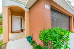 Photo of 962 Celtic Circle, TARPON SPRINGS, FL 34689 (MLS # T3167997)