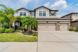 Photo of 11404 Sand Stone Rock Drive, RIVERVIEW, FL 33569 (MLS # T3168073)
