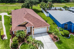 Photo of 9358 Hidden Water Circle, RIVERVIEW, FL 33578 (MLS # T3168293)