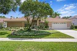Photo of 9115 Canberley Drive, TAMPA, FL 33647 (MLS # T3168370)