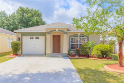 Photo of 1031 Lake Shore Ranch Drive, SEFFNER, FL 33584 (MLS # T3168578)
