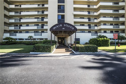 Photo of 401 150th Avenue, Unit 237, MADEIRA BEACH, FL 33708 (MLS # T3168705)