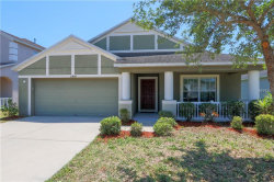 Photo of 11404 Weston Course Loop, RIVERVIEW, FL 33579 (MLS # T3168820)