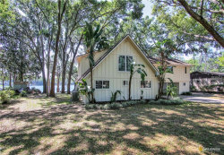 Photo of 16019 Chastain Road, ODESSA, FL 33556 (MLS # T3168985)