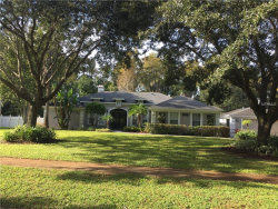 Photo of 10507 Hinds Place, ODESSA, FL 33556 (MLS # T3168994)