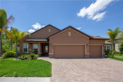 Photo of 33296 Chasewood Circle, WESLEY CHAPEL, FL 33545 (MLS # T3169014)