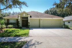 Photo of 18245 Collridge Drive, TAMPA, FL 33647 (MLS # T3169056)