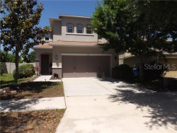 Photo of 11118 Silver Fern Way, RIVERVIEW, FL 33569 (MLS # T3169230)