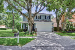 Photo of 3305 W Wisconsin Avenue, TAMPA, FL 33611 (MLS # T3169319)