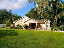 Photo of 16204 Chastain Road, ODESSA, FL 33556 (MLS # T3169401)