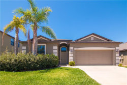Photo of 13241 Wellington Hills Drive, RIVERVIEW, FL 33579 (MLS # T3169449)