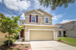 Photo of 11052 Golden Silence Drive, RIVERVIEW, FL 33579 (MLS # T3169513)