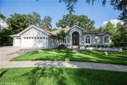 Photo of 5207 Merion Rd, VALRICO, FL 33596 (MLS # T3169733)