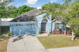 Photo of 11533 Addison Chase Drive, RIVERVIEW, FL 33579 (MLS # T3169823)
