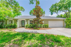 Photo of 4709 W Price Avenue, TAMPA, FL 33611 (MLS # T3169869)