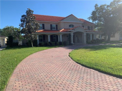 Photo of 4920 Lyford Cay Road, TAMPA, FL 33629 (MLS # T3170179)