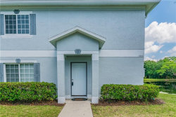 Photo of 7353 E Bank Drive, TAMPA, FL 33617 (MLS # T3170216)