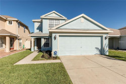 Photo of 5428 Turtle Crossing Loop, TAMPA, FL 33625 (MLS # T3170243)