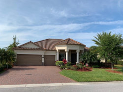Photo of 8108 Heritage Grand Place, BRADENTON, FL 34212 (MLS # T3170317)
