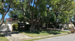 Photo of 3411 Bedford Street, HOLIDAY, FL 34690 (MLS # T3170342)
