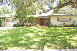 Photo of 1964 Price Circle, CLEARWATER, FL 33764 (MLS # T3170393)
